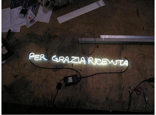 pergrazia4web